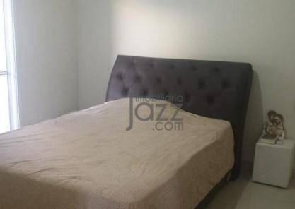 Casa com 3 dormitórios à venda, 17 m² por R$ 614.800,00 - Residencial Real Park Sumaré - S - Foto 9