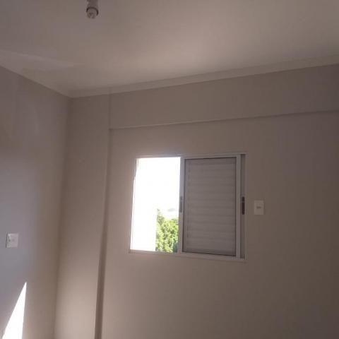 Apartamento com 2 dormitórios para alugar, 60 m² por R$ 1.300,00/mês - Vila São Pedro - Sã - Foto 7