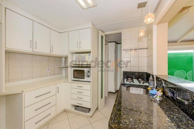 Casa de condomínio à venda com 3 dormitórios em Chácara das pedras, Porto alegre cod:6013 - Foto 7