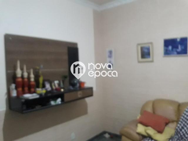 Casa à venda com 2 dormitórios em Vila isabel, Rio de janeiro cod:GR2CS44412 - Foto 6