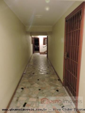 Apartamento para Venda em Porto Alegre, Higienópolis, 2 dormitórios, 1 banheiro, 1 vaga - Foto 17