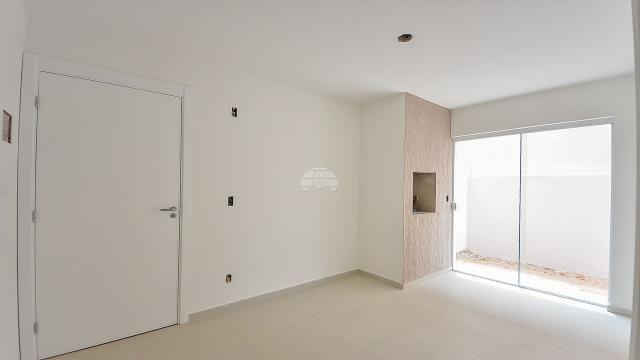 Apartamento à venda com 1 dormitórios em Cajuru, Curitiba cod:146642 - Foto 6