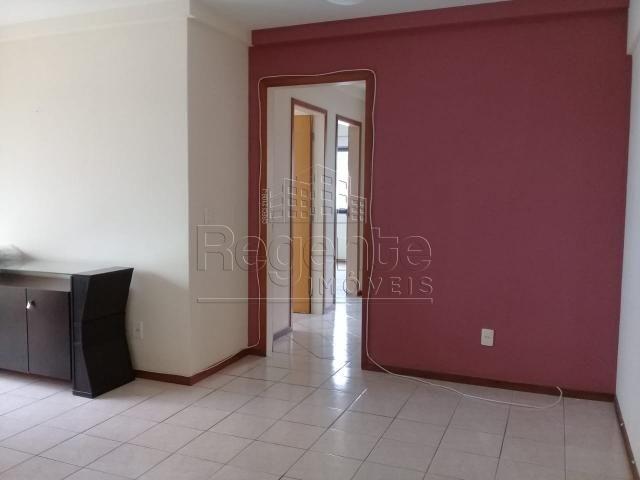 Apartamento à venda com 3 dormitórios em Beira mar norte, Florianópolis cod:80897 - Foto 4