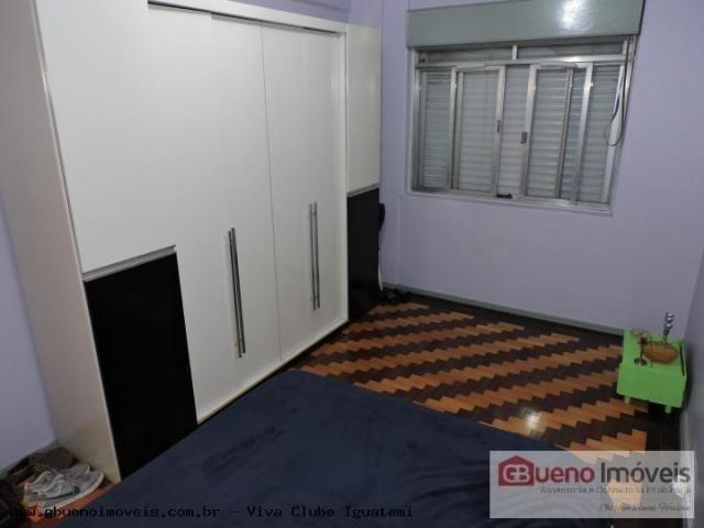 Apartamento para Venda em Porto Alegre, Higienópolis, 2 dormitórios, 1 banheiro, 1 vaga - Foto 8