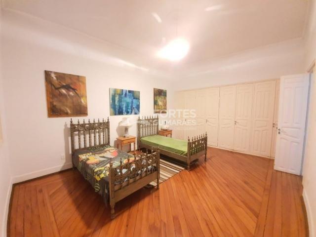 Casa à venda com 5 dormitórios em Castelo, Batatais cod:8618 - Foto 18