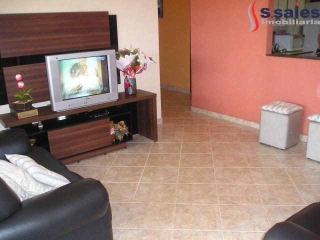 Casa Luxuosa em Vicente Pires!! - Foto 11