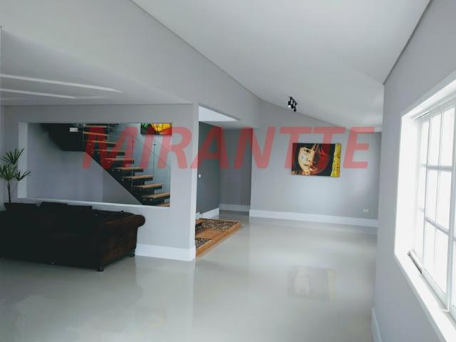 Apartamento à venda com 3 dormitórios em Porto alpina, Igaratá cod:323738 - Foto 11