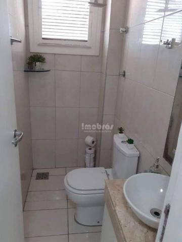 Condomínio Chile, Aldeota, Centro, apartamento à venda! Oportunidade! - Foto 17