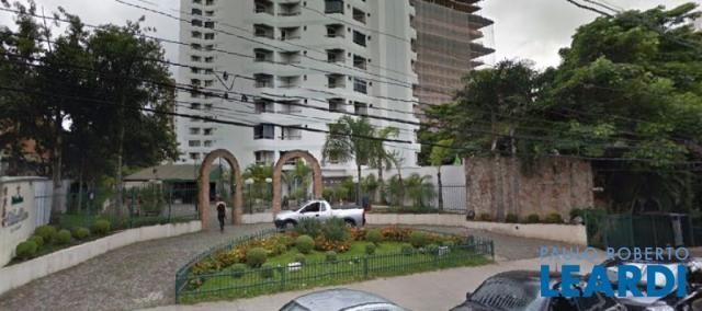 Loft à venda em Paraíso, São paulo cod:182388 - Foto 5