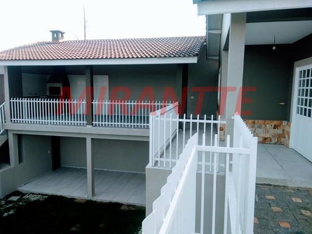 Apartamento à venda com 3 dormitórios em Porto alpina, Igaratá cod:323738 - Foto 16