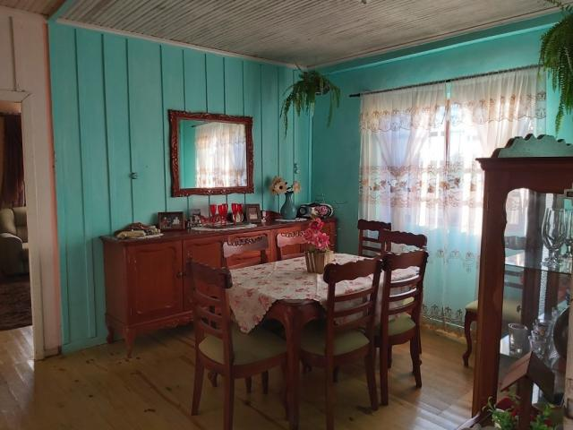 Duas Casas + Edícula Comercial - Bela Vista - Rio Negrinho - Foto 10