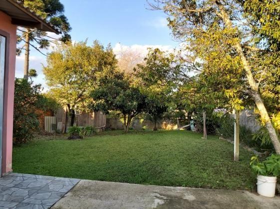 Duas Casas + Edícula Comercial - Bela Vista - Rio Negrinho - Foto 6