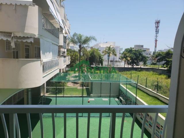 Apartamento à venda com 2 dormitórios cod:227071 - Foto 4