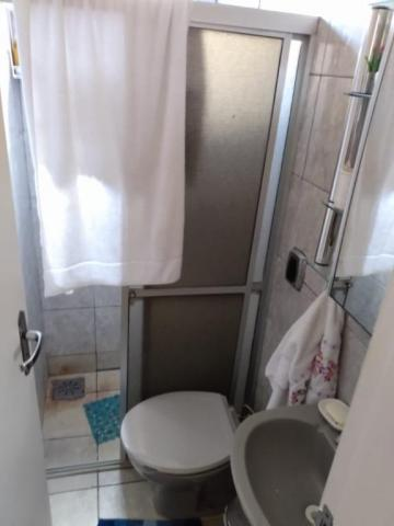 Apartamento com 3 dormitórios à venda, 70 m² por R$ 180.000,00 - Montese - Fortaleza/CE - Foto 6