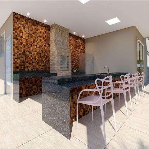 Pontal do Atalaia - Apartamento 2 quartos em Paulista, PE - 38m²- ID4015 - Foto 5