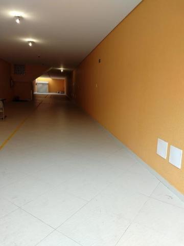 Apartamento à venda com 3 dormitórios em Vila curuçá, Santo andré cod:100454 - Foto 20
