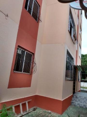 Apartamento com 3 dormitórios à venda, 70 m² por R$ 180.000,00 - Montese - Fortaleza/CE - Foto 13