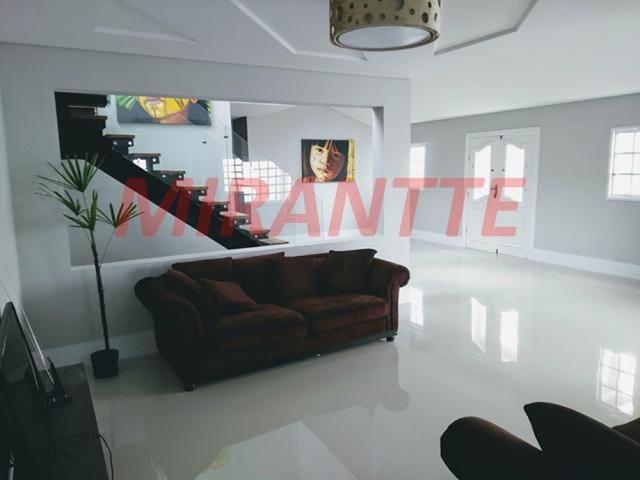 Apartamento à venda com 3 dormitórios em Porto alpina, Igaratá cod:323738 - Foto 8
