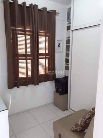 Condomínio Chile, Aldeota, Centro, apartamento à venda! Oportunidade! - Foto 16