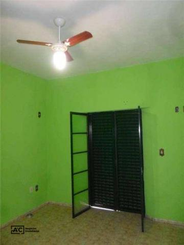 Sobrado com 2 dormitórios para alugar, 80 m² por R$ 1.100,00/mês - Jardim Adelaide - Horto - Foto 8