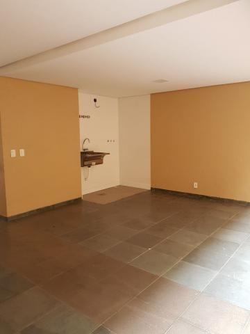 Casa à venda com 3 dormitórios em Pedra redonda, Porto alegre cod:CA1136 - Foto 2