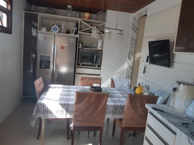 Vendo Casa - 100mts Av Fraga Maia - Foto 6