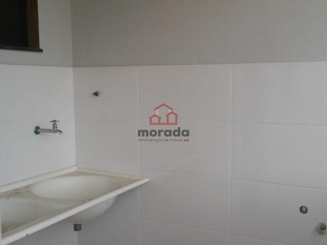 Cobertura à venda, 3 quartos, VARZEA DA OLARIA - ITAUNA/MG - Foto 13