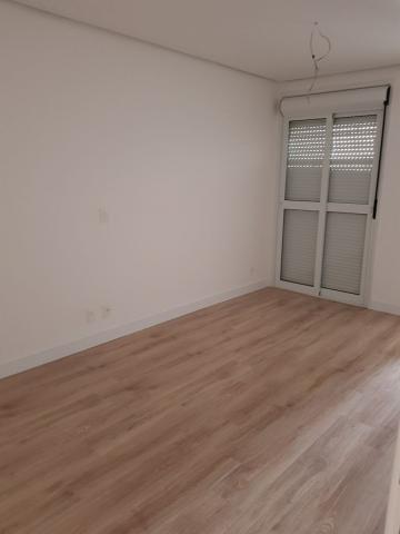 Casa à venda com 3 dormitórios em Pedra redonda, Porto alegre cod:CA1136 - Foto 8