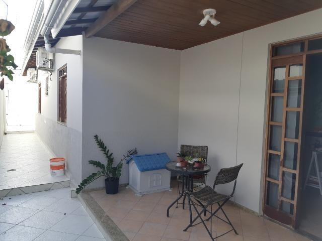 Vendo Casa - 100mts Av Fraga Maia - Foto 9