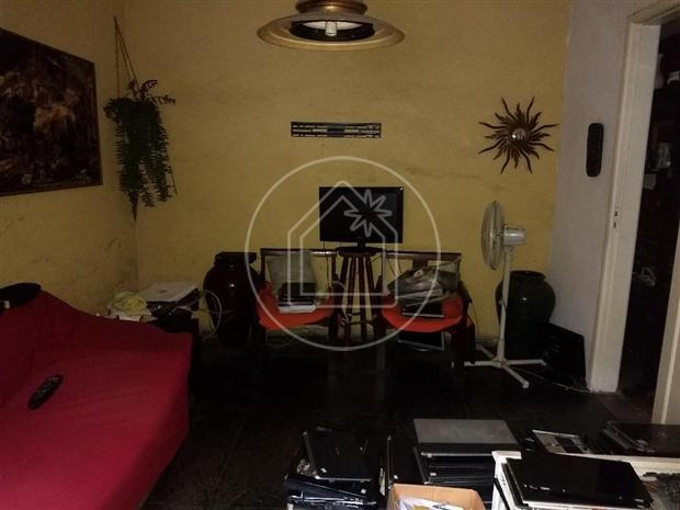 Casa à venda com 3 dormitórios em Icaraí, Niterói cod:873854 - Foto 19