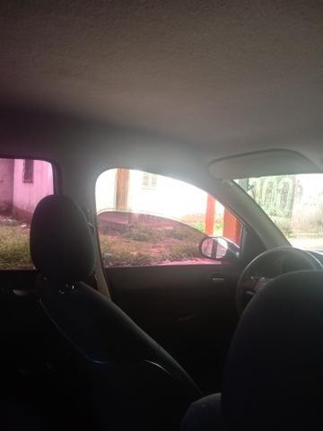 Peugeot 207 vend agora - Foto 6