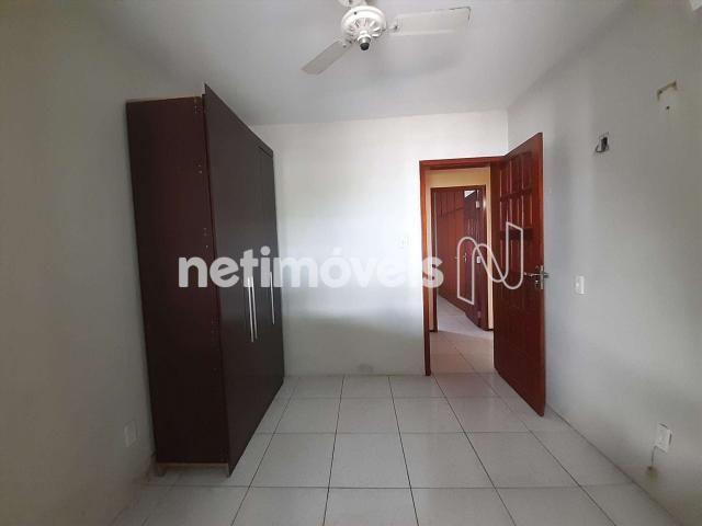 Casa à venda com 3 dormitórios em Serrinha, Fortaleza cod:780327 - Foto 17