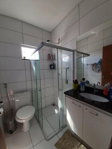 Apartamento no condominío Morada do Parqué - Lider - Foto 10