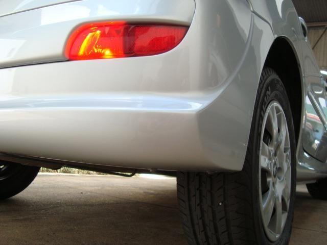 Peugeot 207 Xr 1.4 Flex Hatch Completo Impecável - Foto 14