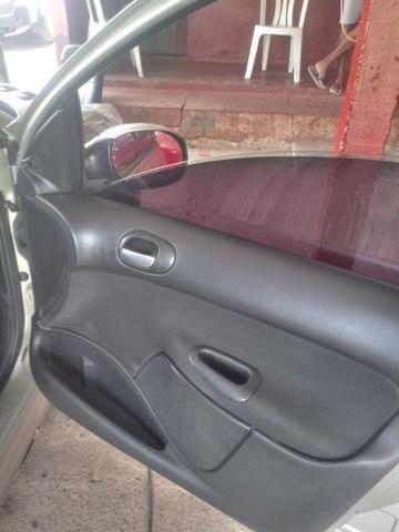 Peugeot 207 vend agora - Foto 8