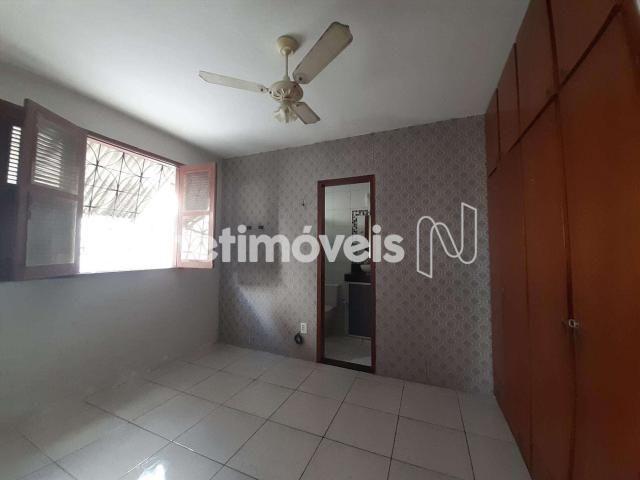 Casa à venda com 3 dormitórios em Serrinha, Fortaleza cod:780327 - Foto 19