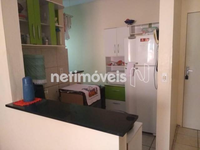 Apartamento à venda com 2 dormitórios em Serrinha, Fortaleza cod:769589 - Foto 20