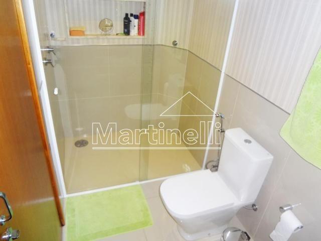 Casa de condomínio à venda com 4 dormitórios cod:V17265 - Foto 11