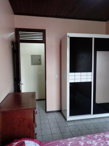 Residencial Jaçanã de 2/4 mobiliado na Marambaia - Foto 5