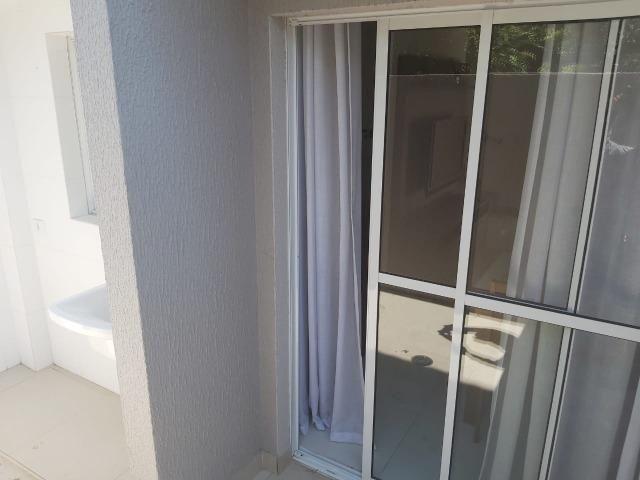 Código MA69= Casa para venda 60m² com 2 Dorms, 2 vagas livres, espaço Gourmet - Osasco - Foto 16