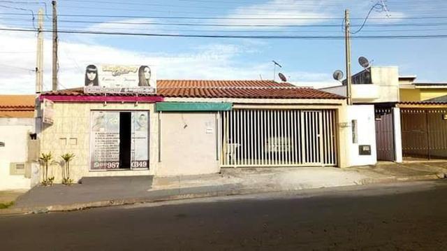 Duas , Casas ,Hortolandia , Jardim Sao Jorge , financiamento