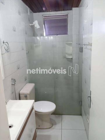 Apartamento para alugar com 3 dormitórios em Parreão, Fortaleza cod:787182 - Foto 5