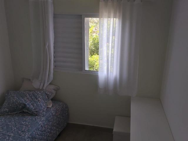 Código MA69= Casa para venda 60m² com 2 Dorms, 2 vagas livres, espaço Gourmet - Osasco - Foto 11