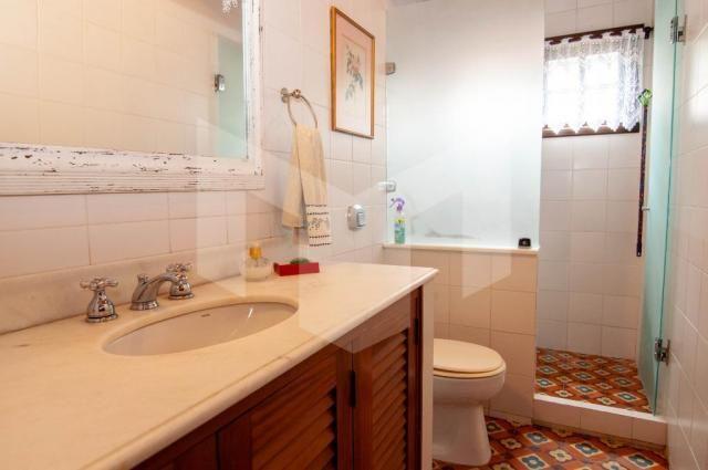 Casa em condomínio com total privacidade - Foto 16