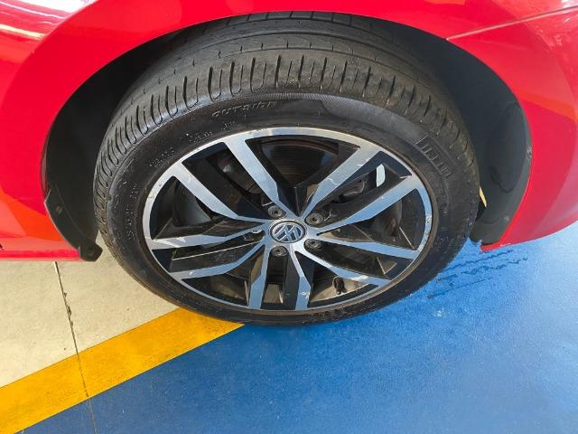 Vw - Volkswagen Golf Tsi Highline + Teto - Foto 13