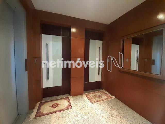 Apartamento à venda com 4 dormitórios em Patriolino ribeiro, Fortaleza cod:755184 - Foto 3