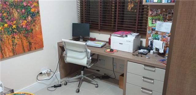 Apartamento à venda com 3 dormitórios em Tijuca, Rio de janeiro cod:852965 - Foto 13