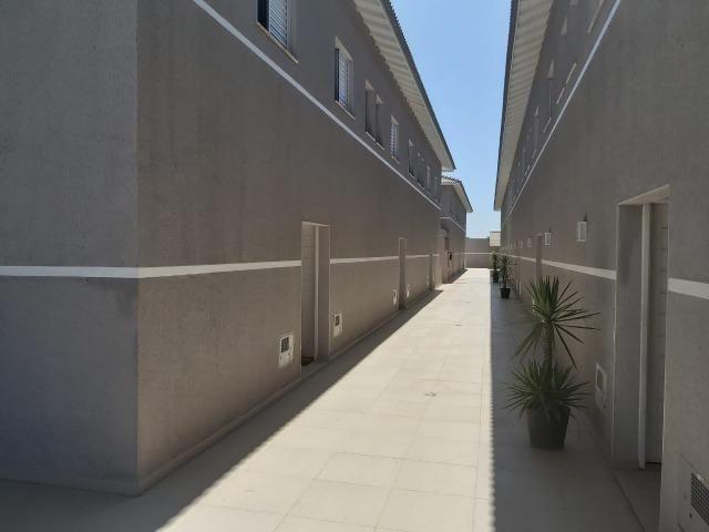 Código MA69= Casa para venda 60m² com 2 Dorms, 2 vagas livres, espaço Gourmet - Osasco - Foto 18