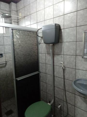 Residencial Jaçanã de 2/4 mobiliado na Marambaia - Foto 8