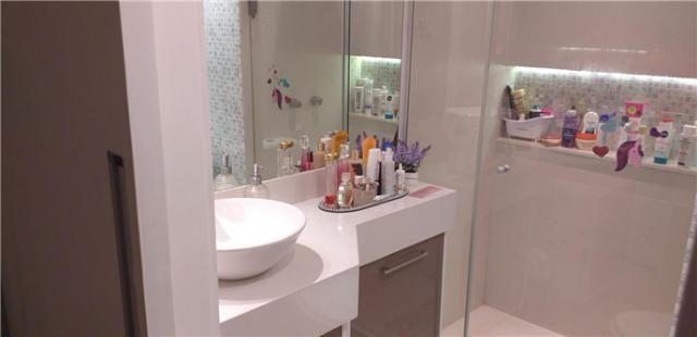 Apartamento à venda com 3 dormitórios em Tijuca, Rio de janeiro cod:852965 - Foto 7